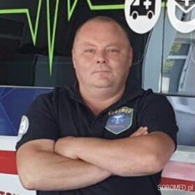 Rafał Kutka